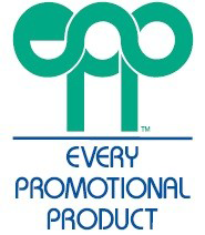 Every Promotional Product